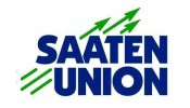 Logo Saaten Union